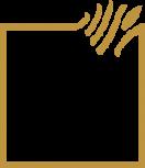cornice-gdi